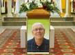 In memoria di Padre José Jesus Ossa Tamayo