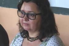 """Marcia de Oliveira: """"Los nuevos caminos del Sínodo pasan por descolonizar una Iglesia que trajo todo listo"""""""
