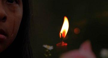 Preghiera per la Pace