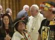 Sinodo. Múnera Correa (Colombia): più spazio ai laici
