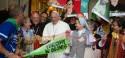 """Nace la Conferencia Eclesial de la Amazonía: """"una respuesta oportuna a los gritos de los pobres y de la hermana madre Tierra"""""""
