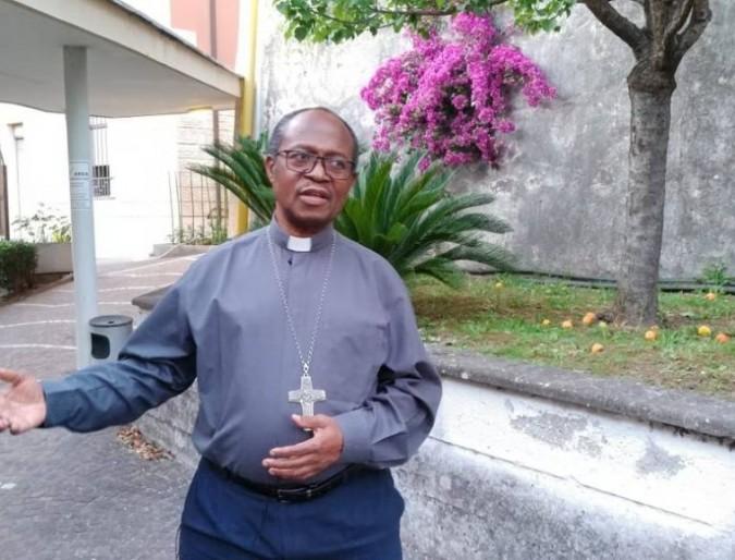 Mozambico. Un difficile cammino di chiesa ma con futuro.