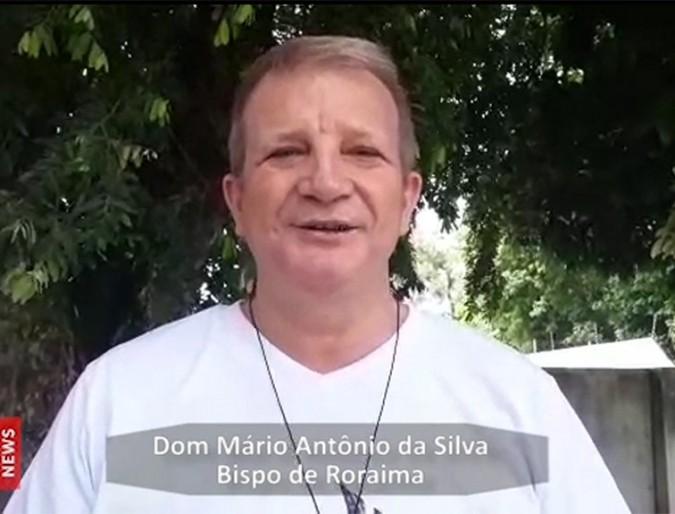 Rumo ao Sínodo para a Amazônia: Roraima realiza assembleia diocesana
