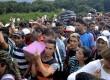 America Latina: 502 strutture in 252 città per migranti, rifugiati e vittime di tratta