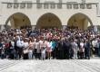 Missionari della Consolata e familiari celebrano la vita e la missione