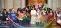 L'Amazzonia ha molto da insegnare al mondo e alla Chiesa