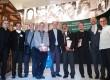 """Inaugurazione del Museo """"Anima mundi"""" e della Mostra sull'Amazzonia nei Musei Vaticani"""