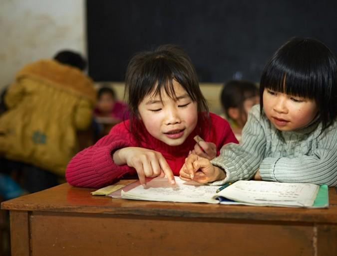 Giornata dell'infanzia: le grandi religioni nel mondo e i diritti dei bambini