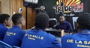 PAPUA NUOVA GUINEA - Christus Vivit: la forza dei giovani per combattere le dipendenze