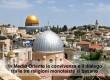 Preghiamo per il Medio Oriente