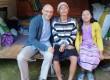 Il Papa in Thailandia, i missionari: presenza viva nel paese