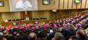 La decisione del Papa: nel 2022 ci sarà il prossimo Sinodo dei Vescovi