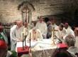 """Un gruppo di padri sinodali rinnova il """"Patto delle catacombe"""""""