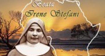 31 ottobre - Beata Irene Stefani