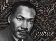 I Papi e il sogno di Martin Luther King