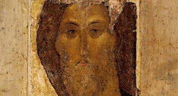 XXXIV Domenica - T. O. - Anno B (Cristo Re)