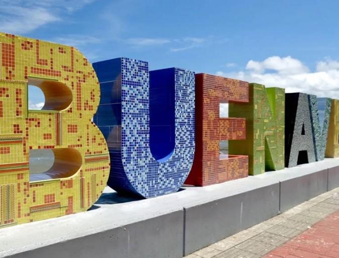La realtà preoccupante del coronavirus a Buenaventura