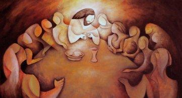 Solennità del Santissimo Corpo e Sangue di Cristo (anno B). Una nuova ed eterna alleanza