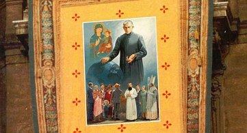 Beato Allamano: Preghiera per la Canonizzazione