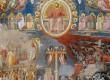 XXXIV Domenica T. O. - Anno A - Cristo Re