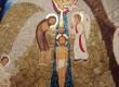 """Battesimo del Signore: """"Tu sei il Figlio mio, l'amato: in te ho posto il mio compiacimento"""""""
