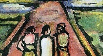 IV Dom. - T. O. - Anno B: Ascoltare il profeta