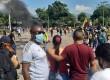 Cosa succede in Colombia?
