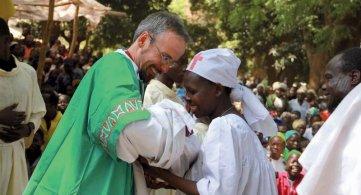 I discepoli missionari come STRUMENTI INUTILI della missione (3)