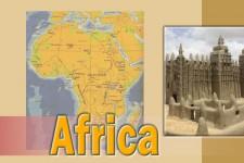 Notizie dall'AFRICA. Malawi, Tigrai, Costa d'avorio.