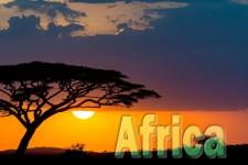 Finestre sull'Africa