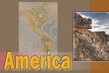 Finestre sull'America