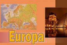 Notizie dall'EUROPA. Italia, Riunione G7 in Inghilterra